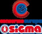 Consorzio Europa - Sigma