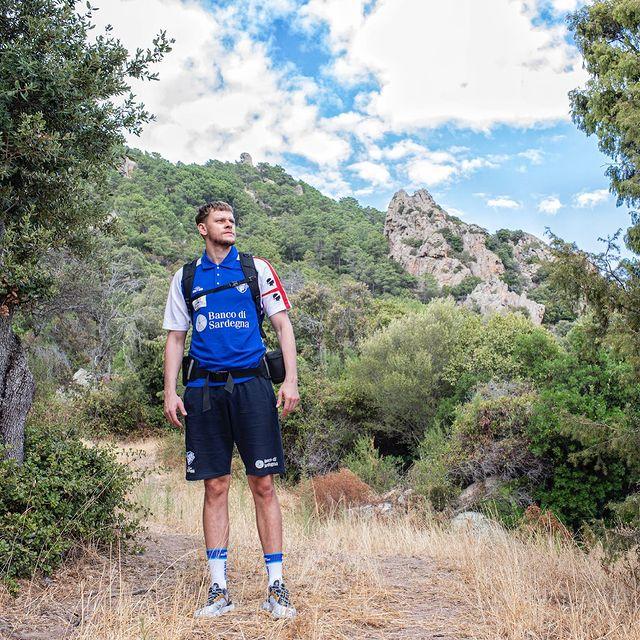 Bendzius - Visit Sardinia