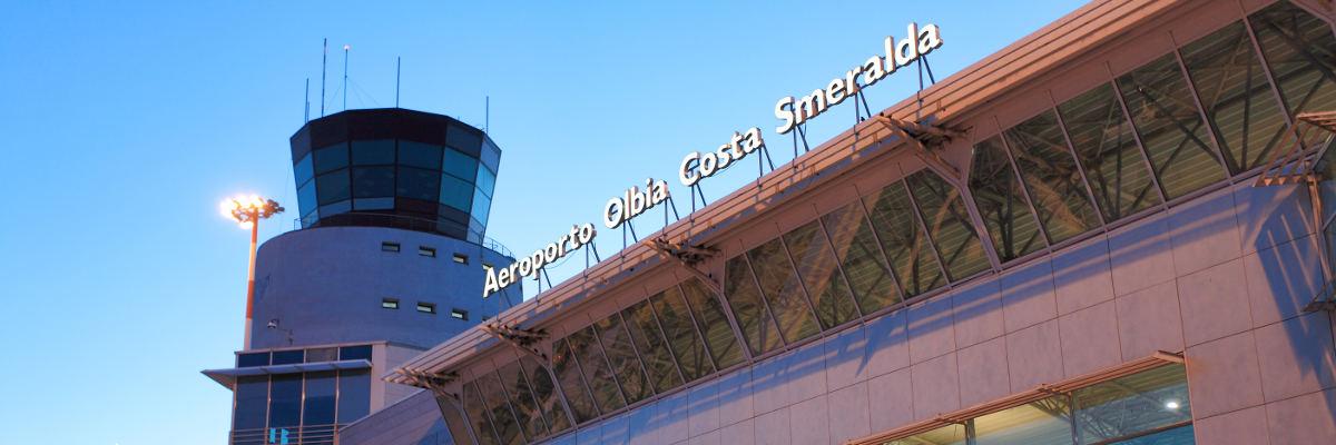 aeroporto_olbia