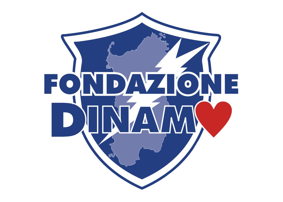 Dinamo Foundation
