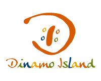 logo_island_200x160.png