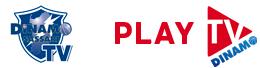 Play Dinamo TV