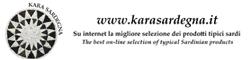 KaraSardegna