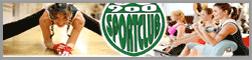 Sport Club 900