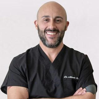 Alberto Careddu