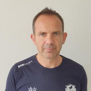 Paolo Citrini