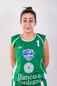 Solinas Chiara