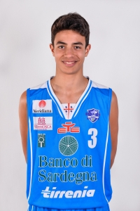 Tola Francesco