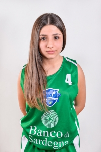 Angioni Alessia