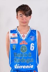Magliona Riccardo