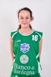 Fabbri Livia
