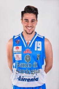 19 Pisoni Riccardo