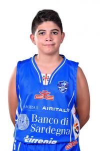Biddau_Federico