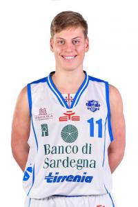 Andrea Dell'Erba