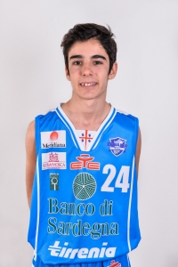 Marogna Roberto