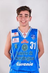 31 Astara Alessandro