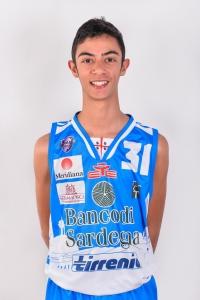 Pirino Roberto