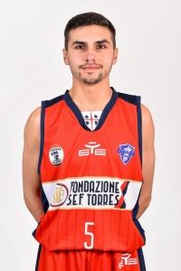 Luca Chessa
