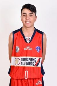 Matteo Sanna