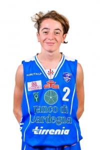 Masala Paolo