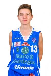 Sanna Giuseppe