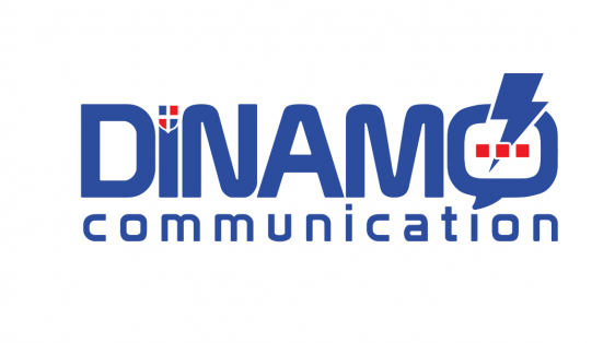 Dinamo Communication