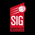 SIG Strasbourg