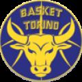 Basket Torino