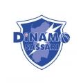 Logo Dinamo Sassari Facebook