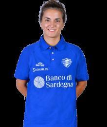 15 Chiara Cantone