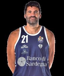 Luca Gandini