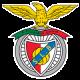 Logo SL Benfica