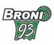 PF Broni 93