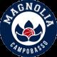 La Molisana Magnolia Campobasso