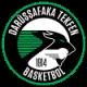 Logo Darussafaka