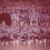 Dinamo Sassari 1966-67
