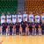 Dinamo Sassari 2011-12
