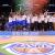 Dinamo Sassari 2014 Final 8