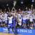 Dinamo Sassari 2015-16 SCUDETTO