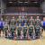 Dinamo Sassari 2016-17 BCL