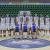 Dinamo Sassari 2016-17 LBA