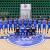Dinamo Sassari 2018-19 LBA
