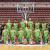 Dinamo Sassari 2019-20 BCL