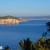 Capo Caccia-Punta Giglio-Alghero-Panorami-5518-FB.jpg