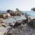 Capriccioli-Spiaggia Sud Est-3830-FB.jpg