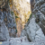 CastelSardo-9165-FB.jpg