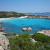 Isola Di Budelli-Cala di Roto-La Spiaggia Rosa-5738-FB.jpg