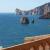 Laverie La Marmora-3232-FB.jpg