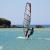 Spiaggia Su Giudeu-1429-FB.jpg