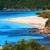 Spiaggia Tuerredda-1503-FB.jpg